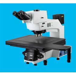 金相显微镜三目-领卓-金相显微镜图片