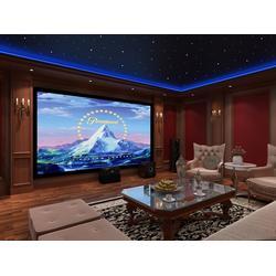 客厅家庭影院方案、客厅家庭影院、索兰影音(查看)图片