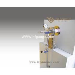 合肥高歌(图)、管式炉多少钱一台、江苏管式炉图片
