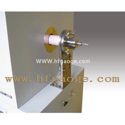 江苏管式炉-合肥高歌-管式炉图片