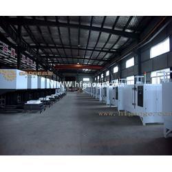热风循环炉生产厂、江西热风循环炉、合肥高歌(查看)图片