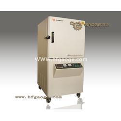 高温箱式炉|合肥高温箱式炉|合肥高歌(图)图片