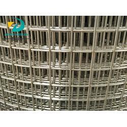 浸塑电焊网 浸塑电焊网 东川丝网图片
