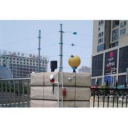 大连电子围栏、电子围栏系统安装、石家庄合洲(优质商家)图片