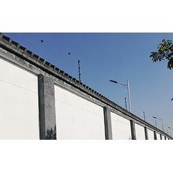 电子围栏,电子围栏报价清单,石家庄合洲(优质商家)图片