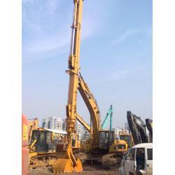 宏宇挖掘机 现货出租|宜春挖机|附近哪里有挖机租赁图片