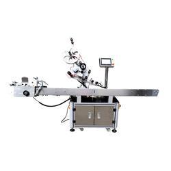 懿东、平面自动贴标机、厂家加工平面贴标机、平面贴标机供应商图片