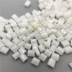 高透明pc塑胶原料-pc塑胶原料-金羽塑胶图片