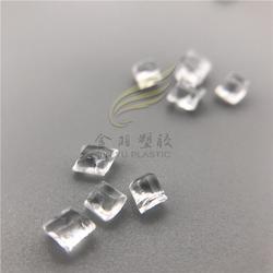 金羽塑胶 pc加纤料生产厂家-潍坊pc加纤料