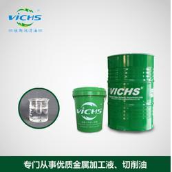 精密磨削液销售_维斯,环保型磨削液_高速钢精密磨削液图片