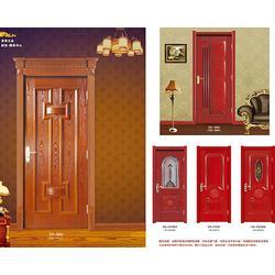 书房烤漆门定做、泰亨科技(在线咨询)、烤漆门定做图片