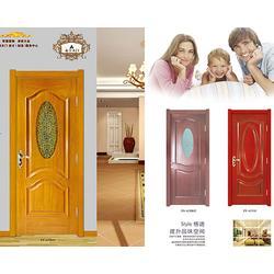 烤漆门厂家,家具烤漆门厂家,泰亨科技(优质商家)图片