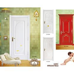 泰亨科技(图)|法式烤漆门定做|烤漆门定做图片