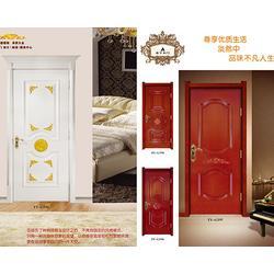 复合烤漆门定制,泰亨科技(在线咨询),山西烤漆门定制图片