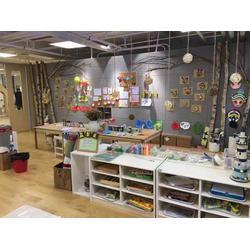 宝鸡儿童衣柜、松堡王国、宝鸡儿童衣柜套装图片