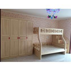 儿童家具定制预算|西安士轩家居|儿童家具定制图片