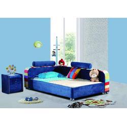 西安实木儿童床_松堡王国_西安实木儿童床多少钱图片