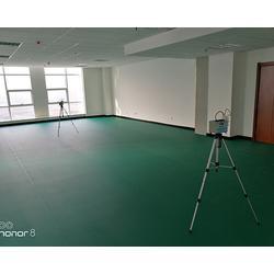 太原甲醛检测-太原绿色家园-办公室甲醛检测图片