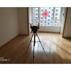 山西第三方室内空气检测、第三方室内空气检测方案、绿色家园图片