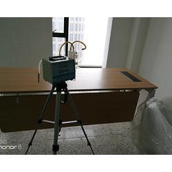 绿色家园环境检测(图)-室内测甲醛-太原测甲醛图片