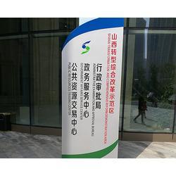 CMA检测单位_绿色家园环境检测(在线咨询)_太原CMA检测