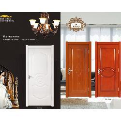 晋中烤漆门、泰亨木门、实木复合烤漆门哪种好