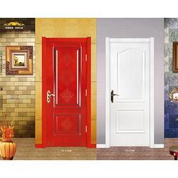 卧室烤漆门招商加盟,烤漆门招商加盟,泰亨科技图片