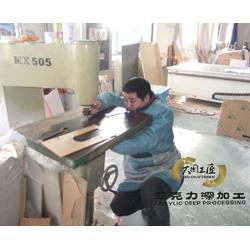 亚克力加工设备|安徽大国|合肥亚克力加工