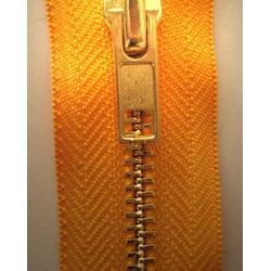 金属防水拉链 凯丰拉链(推荐商家) 金属防水拉链厂家图片
