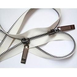 金属拉链、凯丰拉链(优质商家)、金属拉链厂家图片