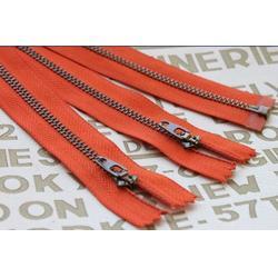 凯丰拉链(图)|金属拉链|东莞金属拉链图片
