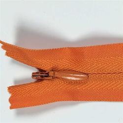 凯丰拉链(图)|3号隐形拉链工厂|3号隐形拉链图片