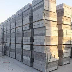 道路路牙石-博泰石业火烧板的-道路路牙石制造商图片
