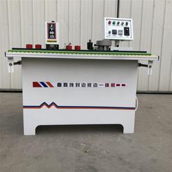 衢州异型包边机-异型包边机-富瑞特机械厂(优质商家)图片
