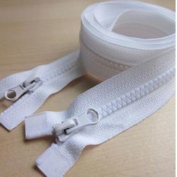 东莞凯丰拉链(图)_树脂防水拉链工厂_树脂防水拉链图片