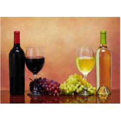 葡萄酒的制作方法,绿洲海食品,漳州葡萄酒图片