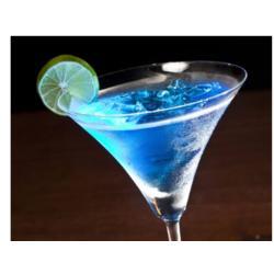 雞尾酒-孝感雞尾酒-綠洲海食品圖片