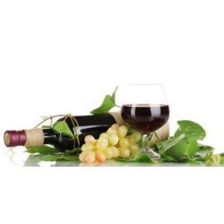 肇庆葡萄酒、绿洲海食品、张裕干红葡萄酒图片