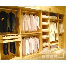 衣柜定做厂家-合肥春之晟衣柜-合肥衣柜图片