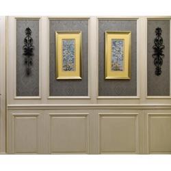 合肥护墙板|护墙板厂家|合肥春之晟(推荐商家)图片
