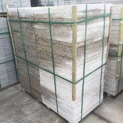 白锈荔枝面|博泰石业火烧板的|哪里有卖白锈荔枝面的图片