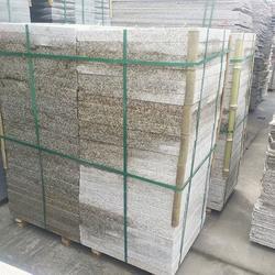 白锈石荔枝板,白锈石荔枝板制造商,博泰石材(多图)图片