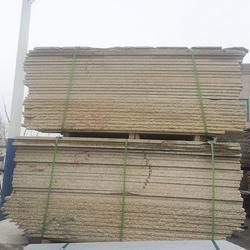 黄锈石_博泰 火烧板供应_五莲黄锈石供应商图片
