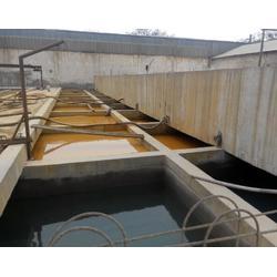 萧县聚合氯化铝|专业生产净水剂|优质聚合氯化铝图片