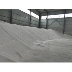 专业生产石英砂_石英砂滤料_石英砂滤料的图片