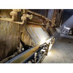 古交聚合氯化铝、海诺净水品质值得信赖、印染 聚合氯化铝图片