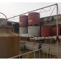 七水硫酸锌国家标准、于田七水硫酸锌、厂家直销价图片