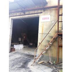 井陉七水硫酸锌_专业生产厂家直销_七水硫酸锌农业级图片