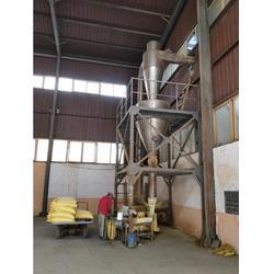 江苏聚合氯化铝、28含量聚合氯化铝、专业生产PAC(多图)图片