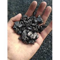 无烟煤滤料、海诺净水品?#26102;?#35777;(在线咨询)、山西无烟煤滤料厂家图片